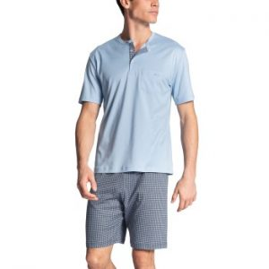 Calida Relax Choice Short Pyjamas