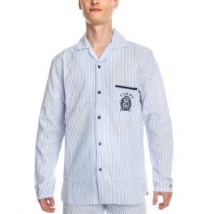 Tommy Hilfiger Tommy Sleep Pyjama Shirt