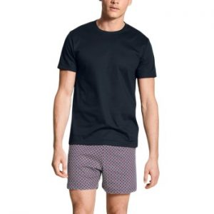 Calida Relax Gentle Short Pyjama