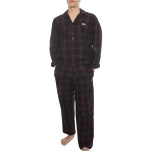 BOSS Urban Long Pyjama